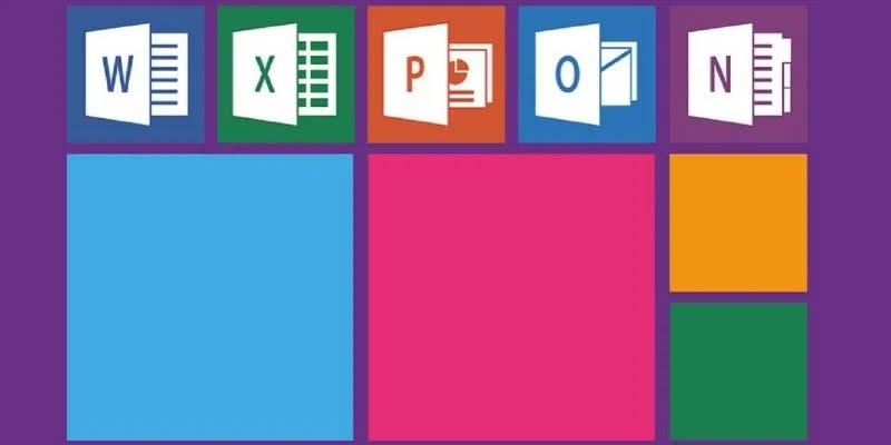 6 طرق يمكنك استخدام Microsoft Office بها مجانًا