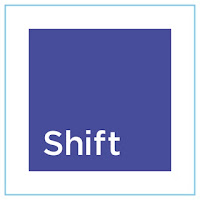 Shift Technology Logo - Free Download File Vector CDR AI EPS PDF PNG SVG
