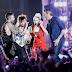 Sony presenta la Experiencia The Voice y nueva temporada