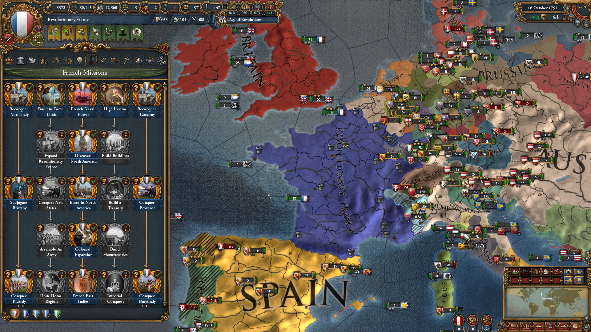 europa-universalis-iv-pc-screenshot-4