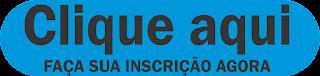 http://www.congressodepsicopedagogia.com.br/p/ficha-de-inscricao.html