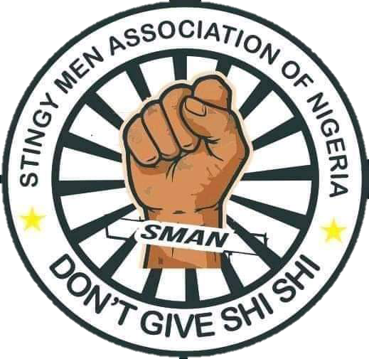 Download Stingy Men Association Of Nigeria (SMAN) ID Card Template And Form