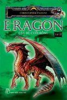 Eragon: Cậu Bé Cưỡi Rồng Tập 2 - Christopher Paolini