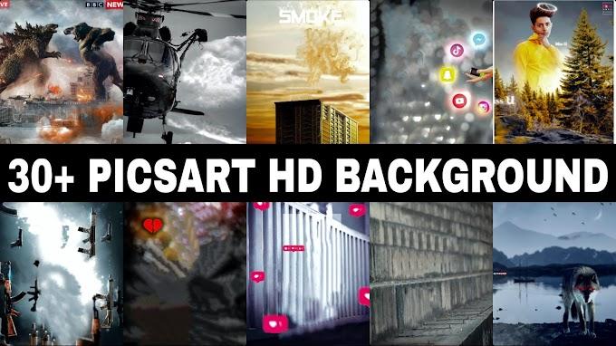 30+ top picsart background hd images download 2021