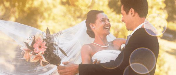 Evliliği Sürdürmenin Yolları