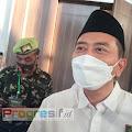 Syaiful Huda: PKB Partai Islam Terbesar di Dunia