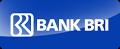 Rekening Bank BRI Untuk Saldo Deposit IndoFlash.Net Pulsa Elektrik Termurah