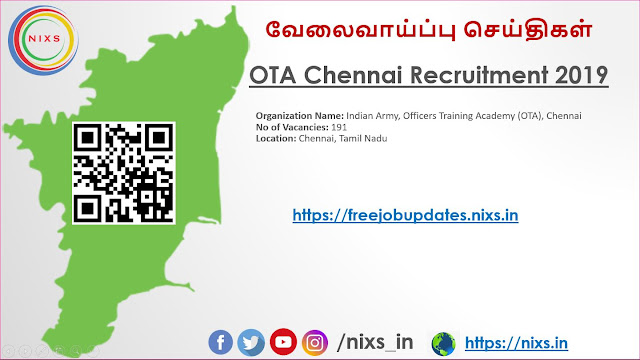 officers training academy salary, officers training academy eligibility, officers training academy gaya, officer training academy job description, ota chennai training, officer training academy recruitment, officers training academy chennai address, join indian army, how to join ima, ssc tech, cds syllabus pdf, cds exam question papers, officers training academy salary, cds ota salary, cds exam syllabus and pattern, officers training academy eligibility, what is short service commission, online trading academy india, ota chennai training, cds ota eligibility, how to join cds, ota chennai training schedule, ota chennai contact number, officers training academy syllabus, freejobupdates, free job updates, free job alerts, job alerts, job updates