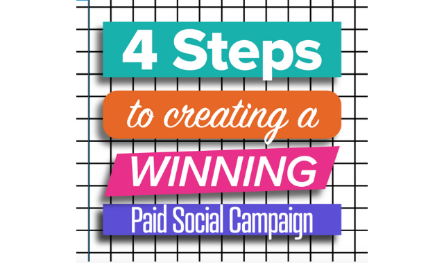 How to Create an Amazing Social Media Campaign