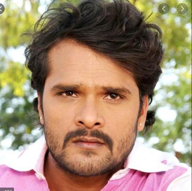बाघी- एक योध्दा देखे | Bhojpuri Film Baaghi - Ek Yoddha Download