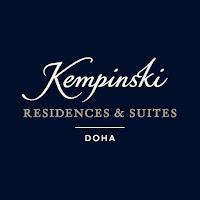 وظائف-فندق-كمبينسكي-بقطر-لعدد-من-التخصصات