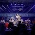 "[News] Canal Brasil exibe ""Especial Midem Latin American Forum"""