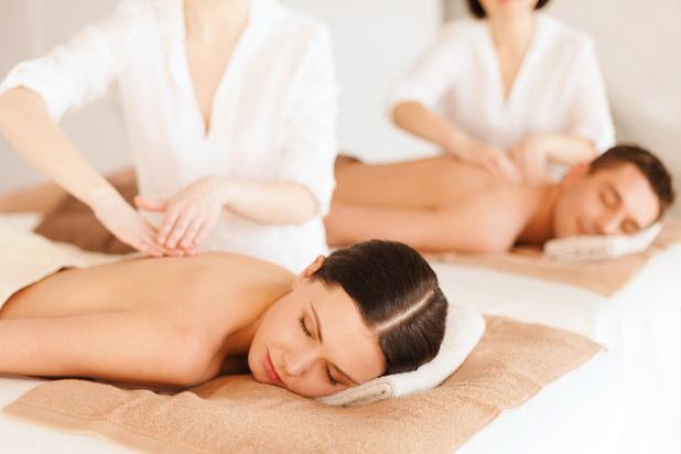 Trung tâm dạy nghề spa uy tín - các dịch vụ cần có của spa chuyên nghiệp hiệu quả
