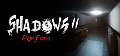shadows-2-perfidia-pc-cover-www.ovagames.com