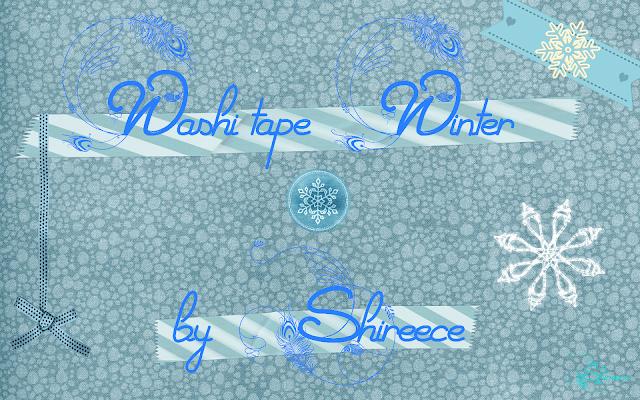 http://heartsandwingsbyshireece.blogspot.com/2016/01/washi-tape-dhiver.html