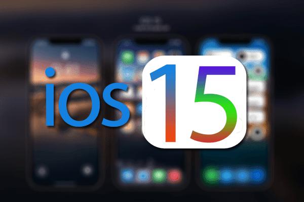 https://www.arbandr.com/2020/11/New-design-for-iOS15-from-applelabs.html