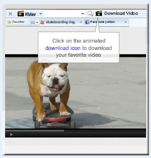 Download SPEEDbit Video Downloader and Converter
