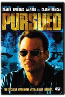 Pursued (2004) 250MB DVDRip Hindi Dubbed MKV