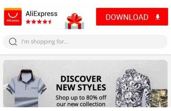 aliexpress-app