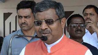 debate-on-farmer-bil-unconstitutional-babulal-marandi