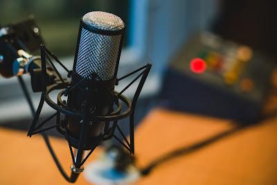 Keuntungan dari podcast untuk bisnis