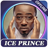 Ice Prince songs, offline Apk free Download for Android