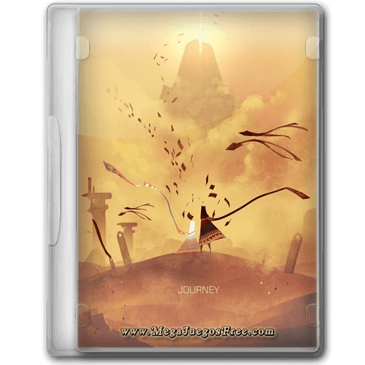 Descargar Journey PC Full Español