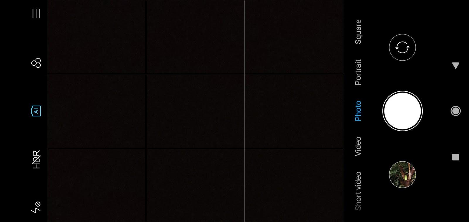 Review Kamera Xiaomi Redmi Note 6 Pro