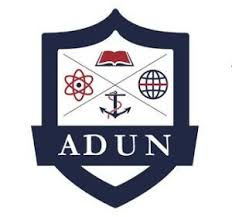 school-that-offer-cybersecurity-Admirality-university-of-nigeria