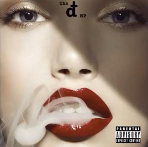 "Dreem Teem new-age hiphop song ""Lowkey"""