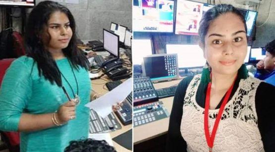 मिलिए केरल की पहली ट्रांसजेडर जर्नलिस्ट सादिया से... - newsonfloor.com