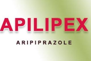 Apilipex 10 سعر