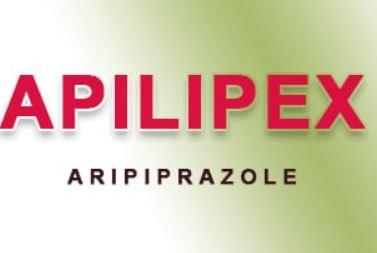 سعر Apilipex من 5 مجم إلي 30ملجم