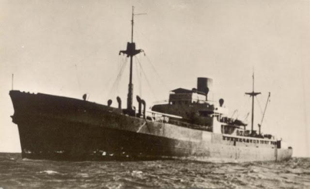 5 December 1940 worldwartwo.filminspector.com Thor