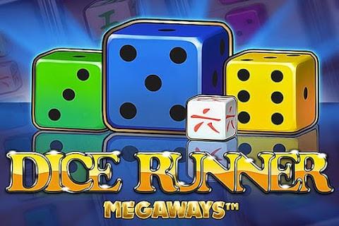 Main Gratis Slot Dice Runner Megaways (Stakelogic) | 95.99% RTP
