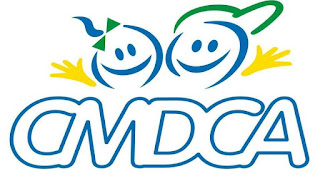CMDCA divulga gabarito da prova do Conselho Tutelar