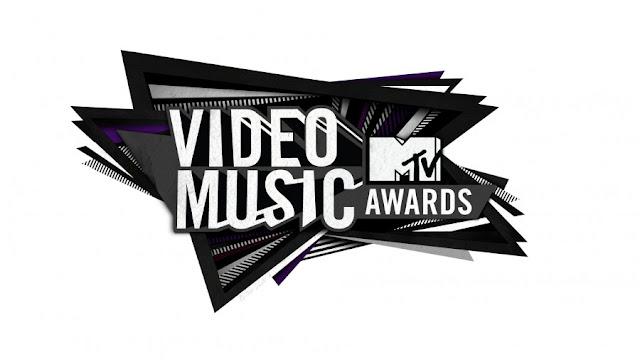 mtv vma 2011 logo