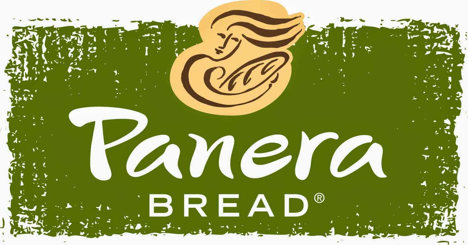 Panera Bread $5 off Broth Bowl