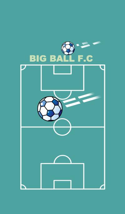 BIG BALL F.C.