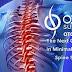 $OZSC BreakOut Watch ~ Ozop Surgical Corp Announces Progress on New Spine Implant