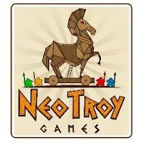 neotroy board games