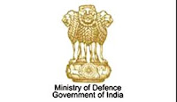 Ministry of Defence 2021 Jobs Recruitment Notification of Resident Medical Officer Posts
