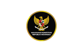 Penerimaan PPNPN Mahkamah Konstitusi