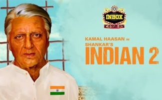 Major Hurdle for Indian 2 after Corona Virus | Kamal | Shankar | inbox