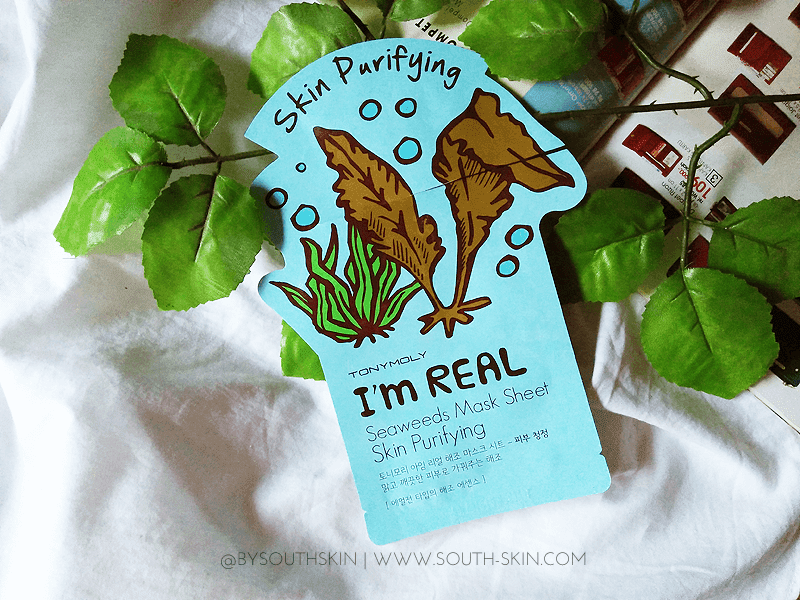 review-tonymoly-im-real-seaweeds-mask-sheet-skin-purifying