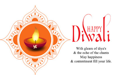 Diwali Status Images for Whastapp