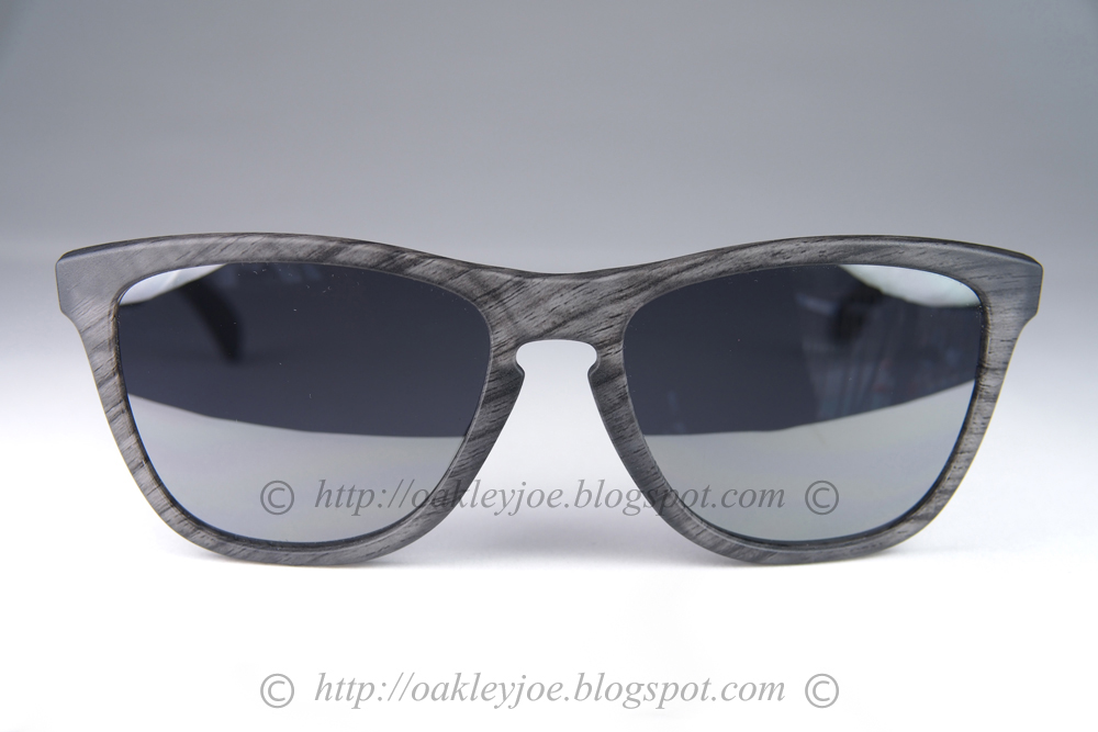 854bac784e Purple Oakley Frog Skins Asian « Heritage Malta