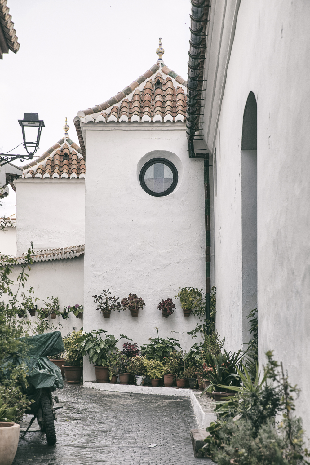 Canillas de Aceituno, Andalucia, Spain, pueblo, blanca, whitevillage, espanjan valkoiset kylät, valkoinen kylä, valokuvaaja, photographer, Frida Steiner, Visualaddict, visualaddictfrida, mountain village