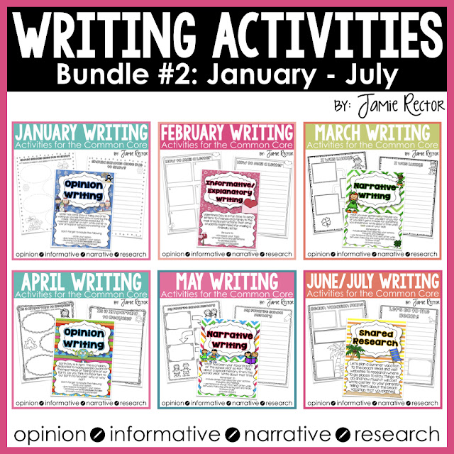 2nd-grade-writing-prompts-bundle-2