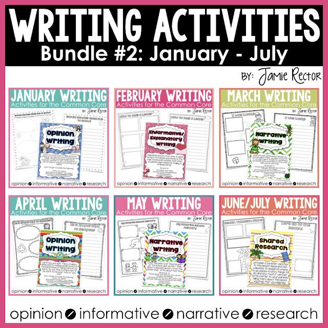 2nd-grade-writing-prompts-bundle-2